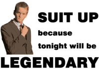 2015-03-02-Suitup1.png