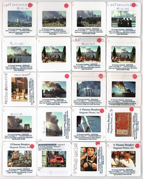 2015-03-02-THOMASHOEPKERCS.NYC100020.jpg
