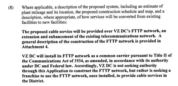2015-03-02-VerizonDC2007.png
