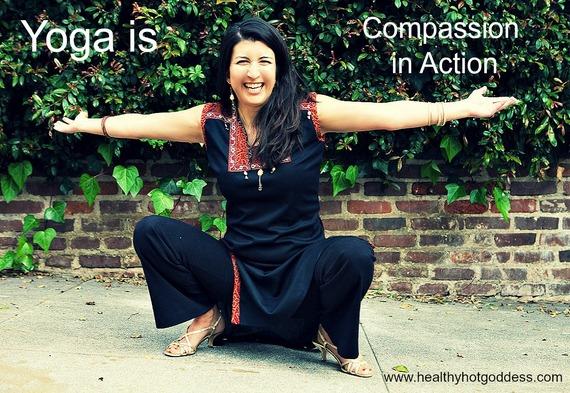 2015-03-02-Yogaiscompassioninaction.jpg