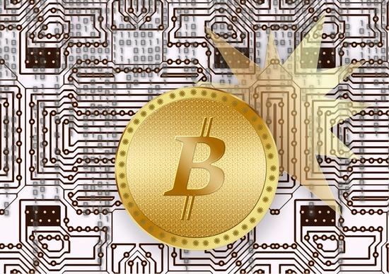 2015-03-02-bitcoin495994_1280.jpg