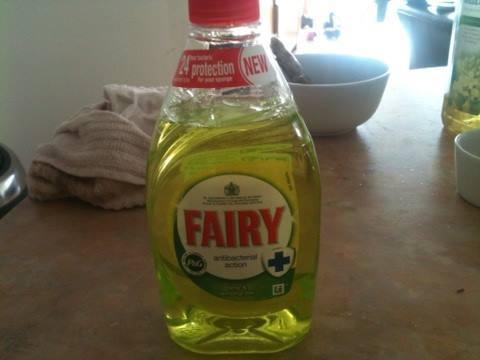 2015-03-02-bottle.jpg