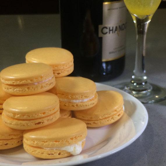 2015-03-02-champagnemacarons.jpg
