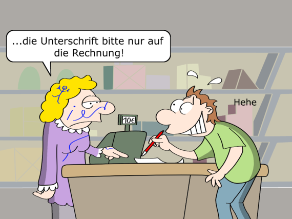2015-03-02-dingediewirverlernen1.png