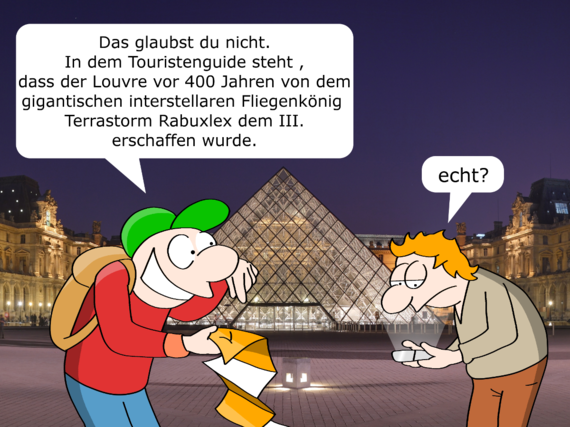 2015-03-02-dingediewirverlernen3.png