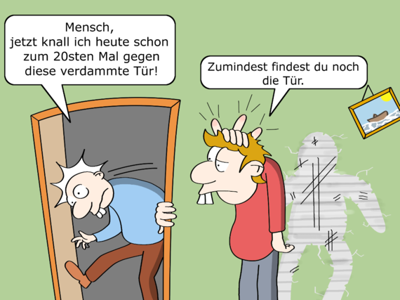 2015-03-02-dingediewirverlernen5.png