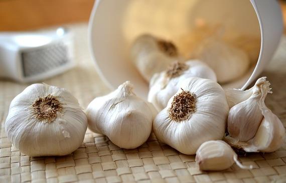 2015-03-02-garlic545223_640.jpg
