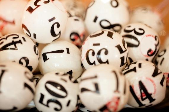 2015-03-02-lotterynumbers.jpg