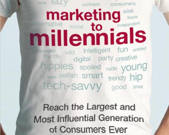 2015-03-02-millennials.png