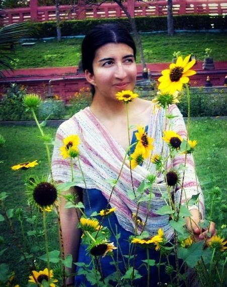 2015-03-02-susannasunflowers2.jpg