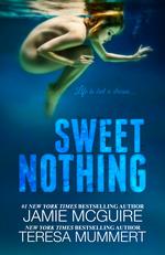 2015-03-02-sweetnothingJamieMcGuireSmashwords.jpg