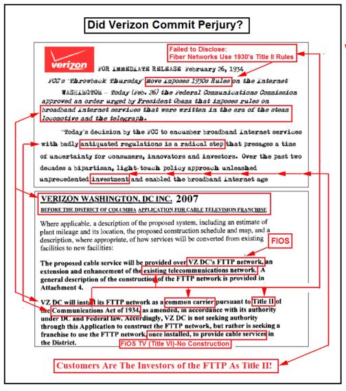 2015-03-02-verizonmorsereleasesmar1small.png