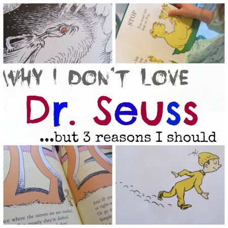 2015-03-02-whyidonotlovedrseusscover450x450.png