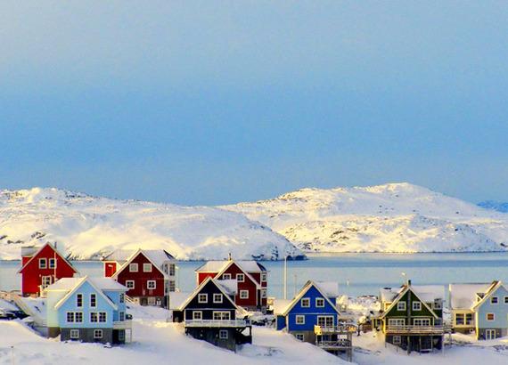 2015-03-03-1425409823-2423723-coldest_places_2.jpg