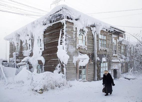 2015-03-03-1425409924-3938350-coldest_places_3.jpg