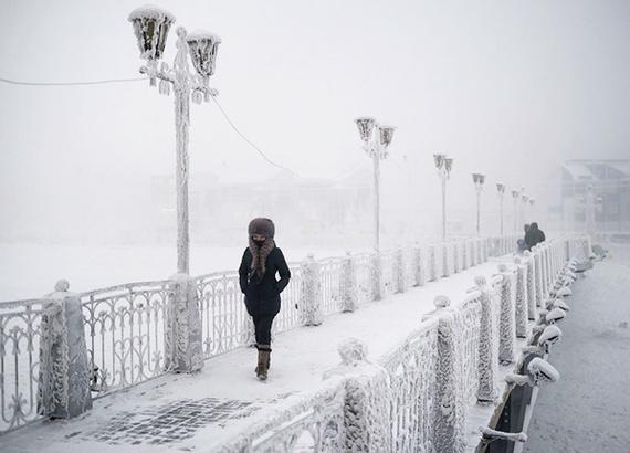 2015-03-03-1425410284-2428889-coldest_places_1.jpg