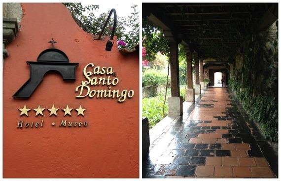 2015-03-03-1425412561-6227060-CasaSantoDomingoHotelAntiguaGuatemalaTravel.jpg