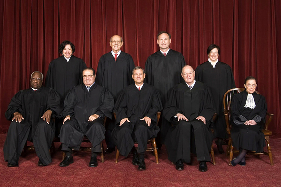 2015-03-03-1425417587-2822977-supreme_court_us_2010.jpg