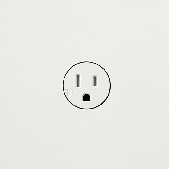 2015-03-03-1425420469-7618898-cn_image.size.hiddenelectricaloutlets03.jpg
