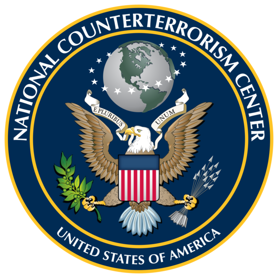 2015-03-03-1425420517-2891972-National_Counterterrorism_Center.png