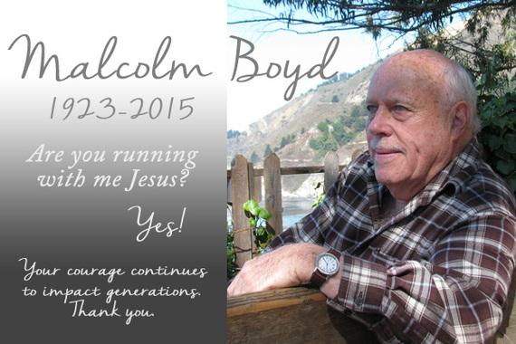 2015-03-03-1425420748-2750760-MalcolmBoydrunningwithJesus.jpg