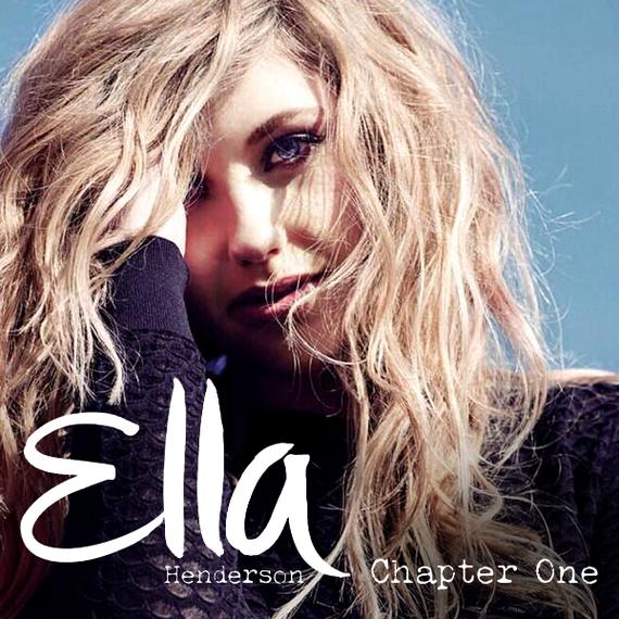 2015-03-03-1425421084-3347292-EllaHendersonChapterOne.png