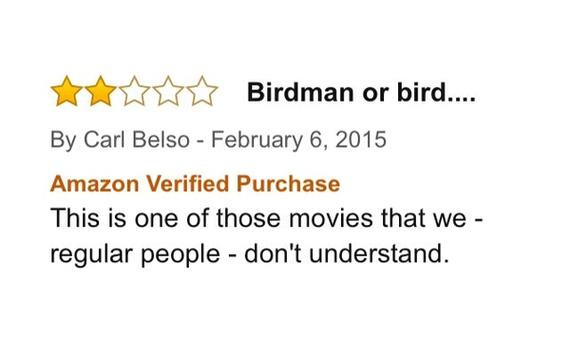 2015-03-03-Birdman.png