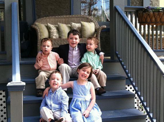2015-03-03-Easter2009.jpg