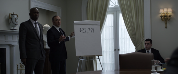 2015-03-03-HouseofCards1.png