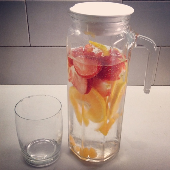 2015-03-03-InfusedWater.JPG