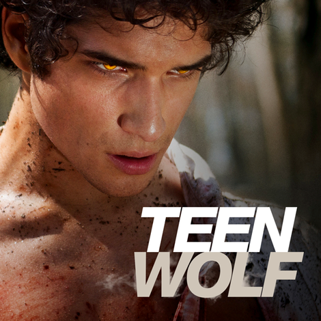 2015-03-03-Teenwolf2.png