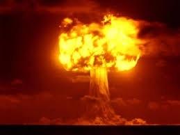 2015-03-03-nuclear.jpg