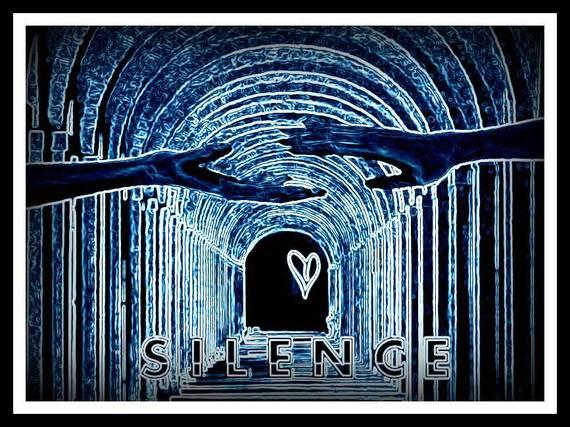 2015-03-03-silencehp.jpg
