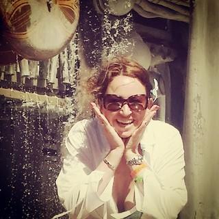 2015-03-03-sunglassesselfie.jpg