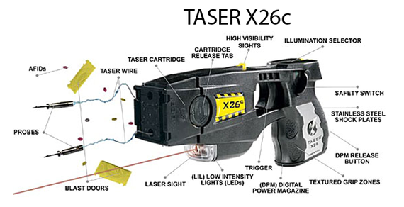 2015-03-03-taser_x26c_deployed.png