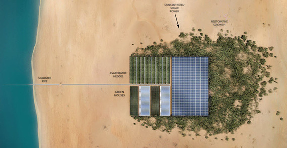 2015-03-04-1425428539-3676174-Sahara_Forest_Concept.jpg