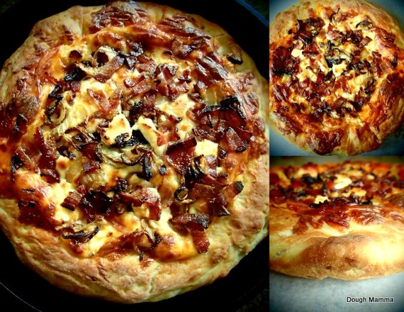 2015-03-04-1425437457-7330097-Pizzas.jpg
