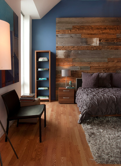 2015-03-04-1425440280-2846878-contemporarybedroom.jpg