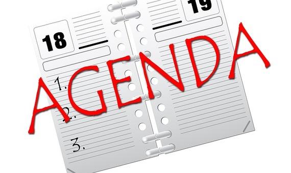 2015-03-04-1425441211-3089312-agenda.jpg