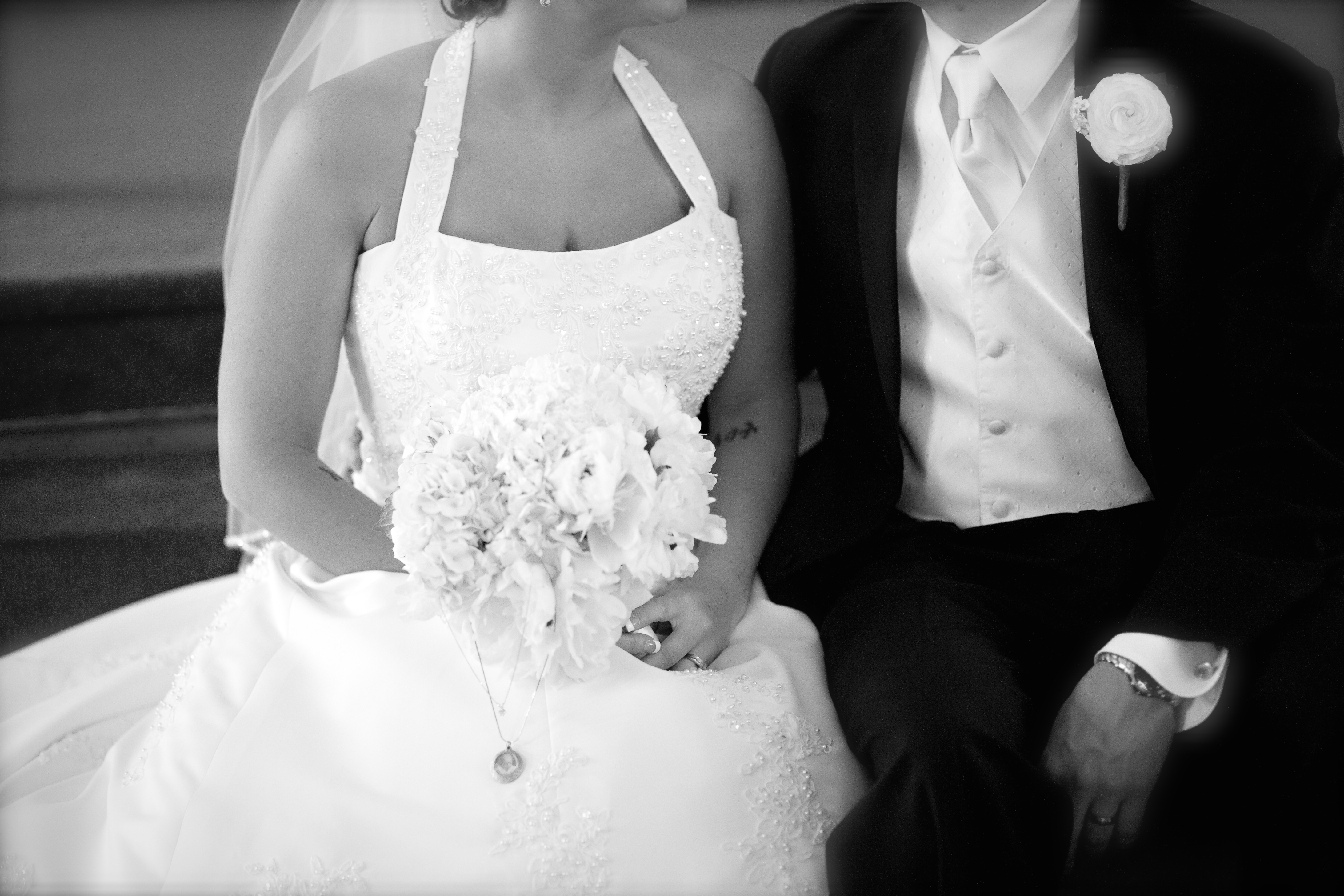 Marriage and Cancer: 10 Ways to Maintain Your Relationship