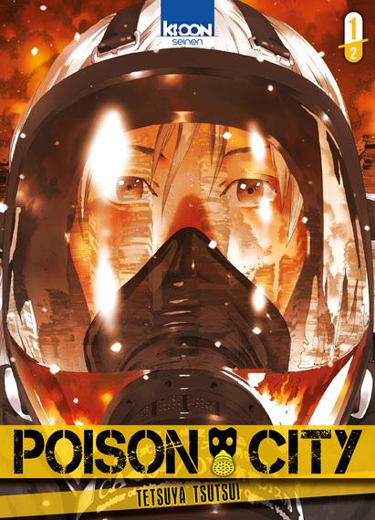 2015-03-04-1425455807-7553761-PoisonCity1.jpg