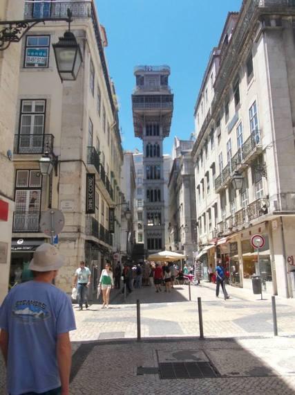 2015-03-04-1425468292-5893956-Lisbon.jpg