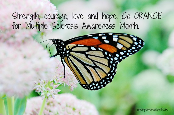 2015-03-04-1425472517-432235-butterflyMSAwarenessMonth2015March.jpg