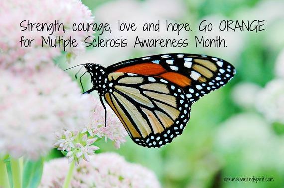 2015-03-04-1425472517-432235-butterflyMSAwarenessMonth2015March.jpg
