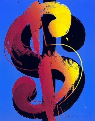 2015-03-04-1425483883-638329-Warholdollar3Jpg.jpg