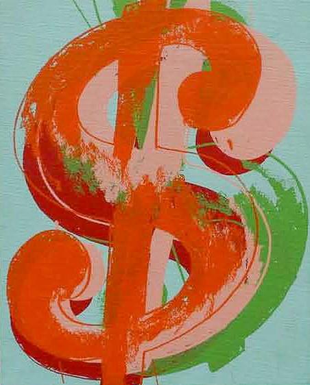 2015-03-04-1425483968-2763518-Warholdollar5jpg.jpg