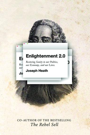 2015-03-04-1425488431-6404236-Heath_Enlightenment2.0.jpg