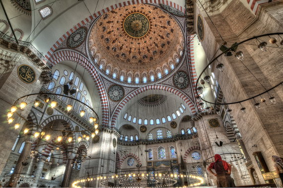 2015-03-04-1425489065-4575103-IstanbulMosqueofSuleymanie.jpg