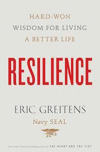 2015-03-04-1425494030-6534115-ResilienceBookSmall.jpg