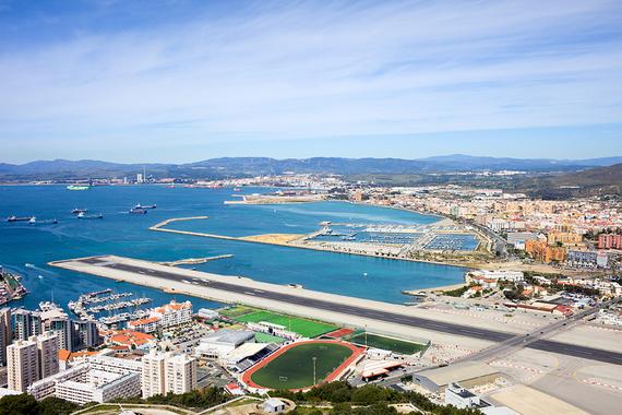 2015-03-04-1425496293-3746914-Gibraltarairportshutterstock_102959000.jpg